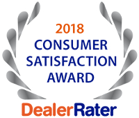 2018 Consumer Satisfaction Award v1 Scaled down to 200