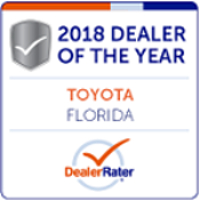 2018 Dealer of the Year v2 scaled down to 200